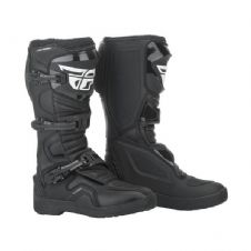 Fly 2019 Maverik Adult Boot Black